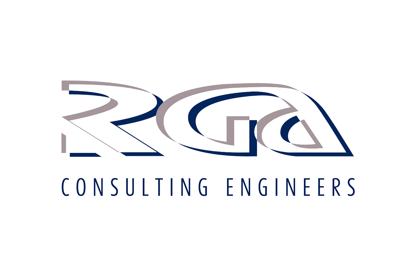 RGA Consulting Engineers
