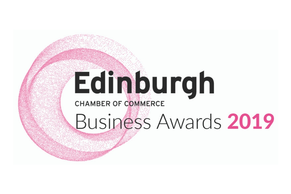 ECC Business Awards 2019