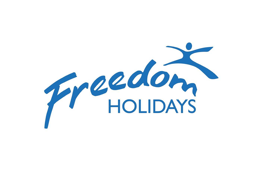 Freedom Holidays Limited