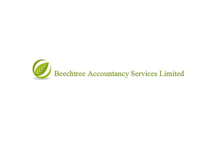 Beechtree Accountancy Services Limited