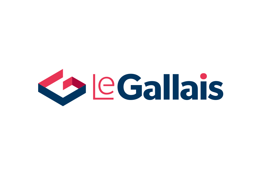 F. Le Gallais & Sons Limited