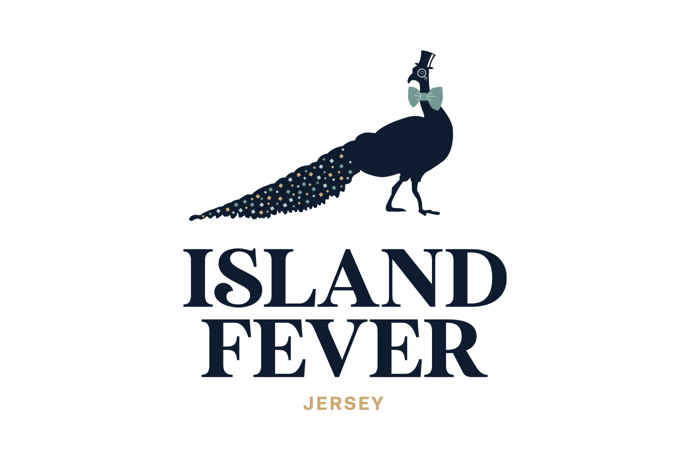 Island Fever Events