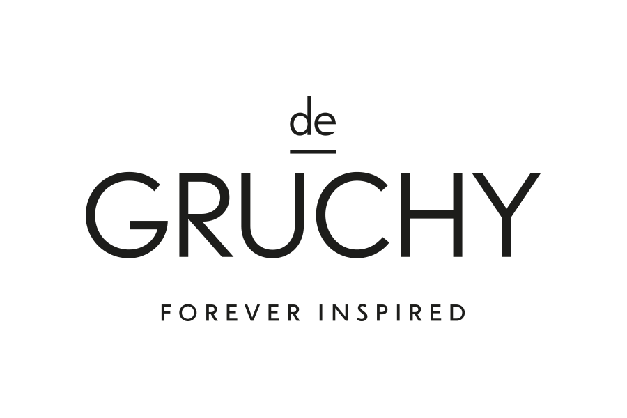 A de Gruchy & Co. Ltd.