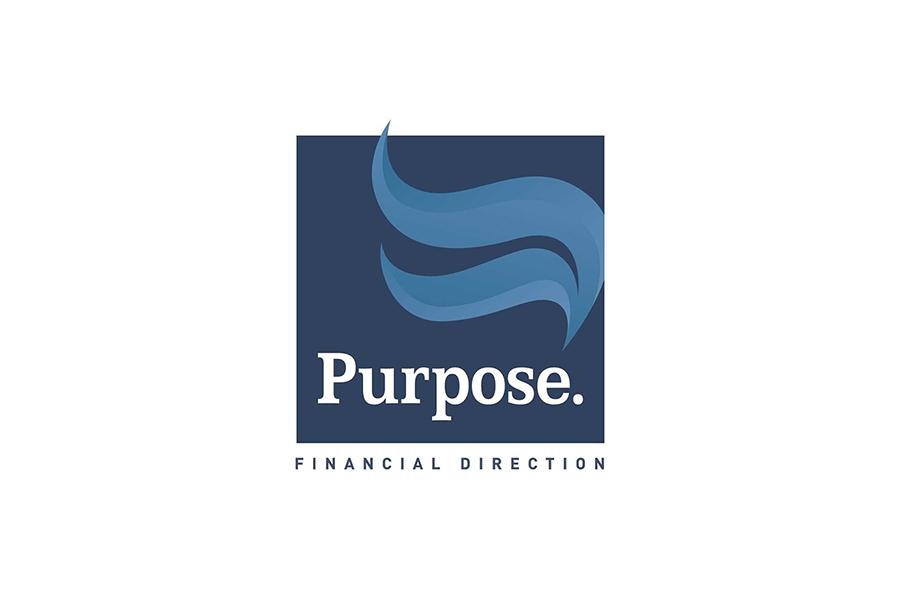Purpose Limited