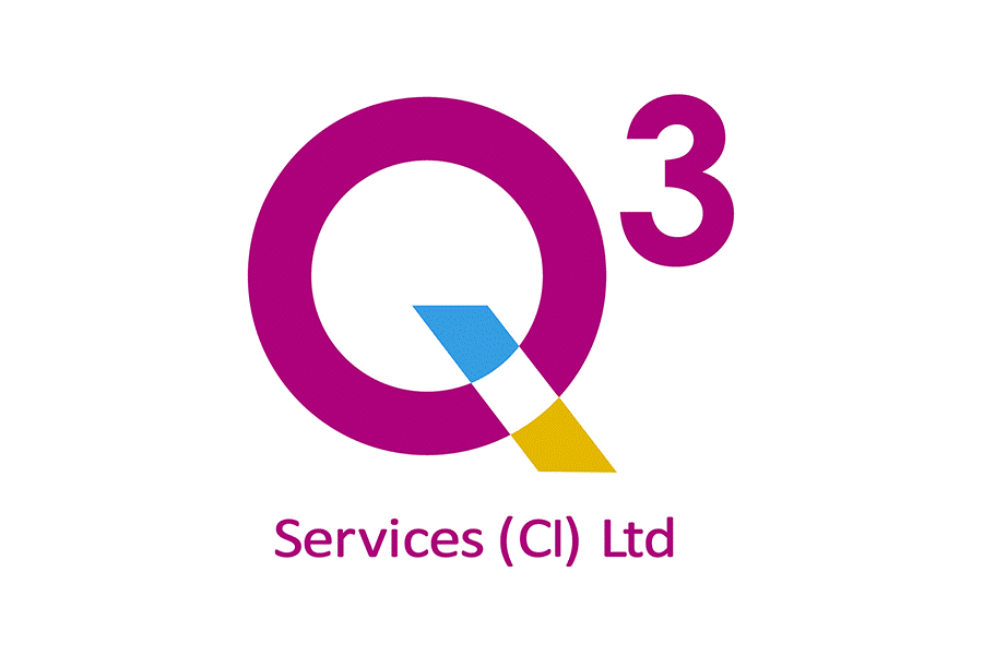 Q3 Services (CI) Limited