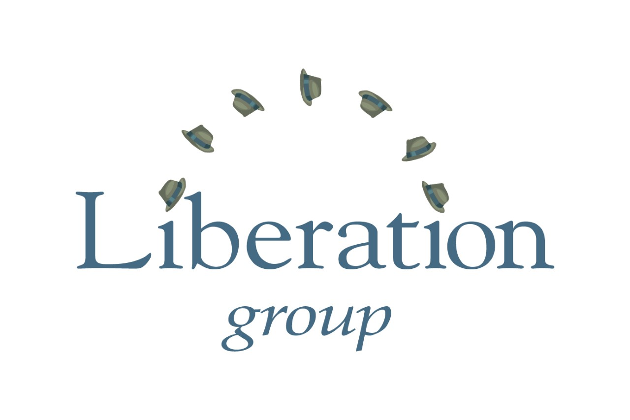 The Liberation Group