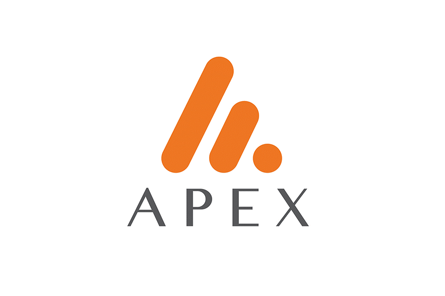Apex Financial Services Limited