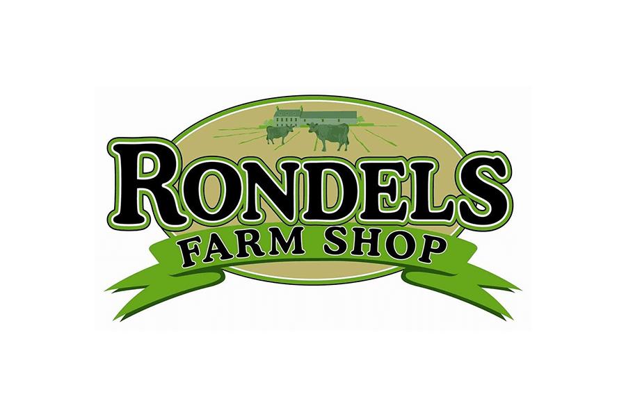 Rondels Farm Shops Limited