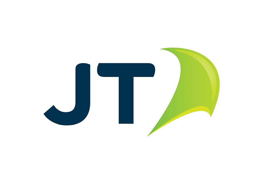 JT Group Limited
