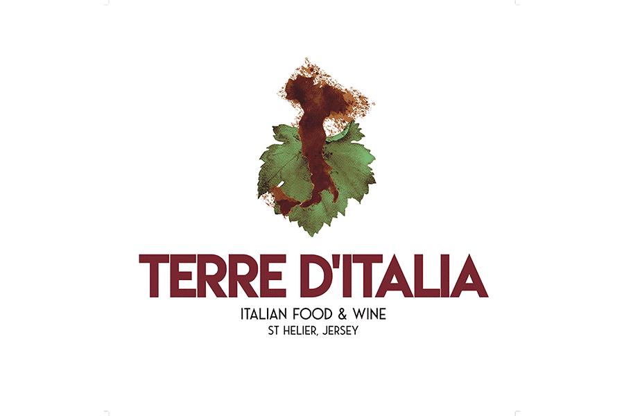 Terre d'Italia logo