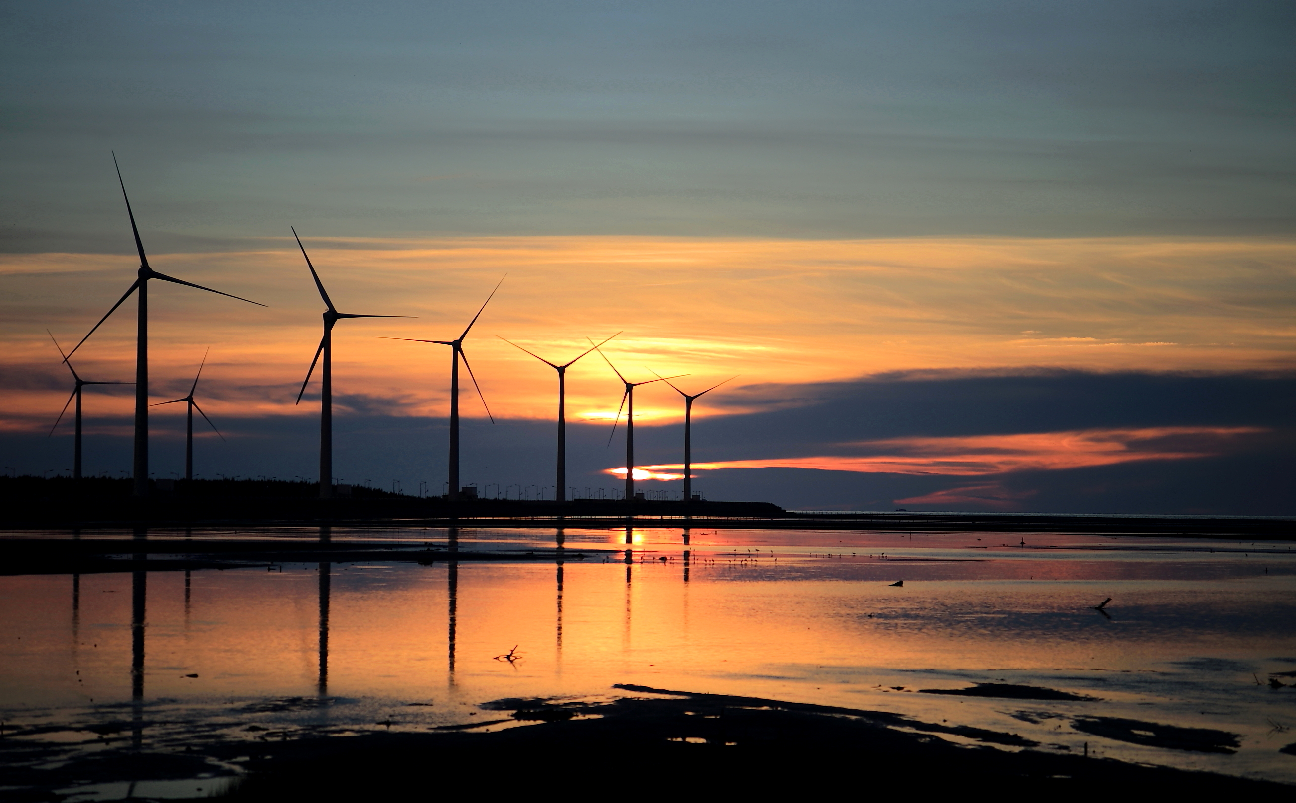Creating Value with Sustainable Decommissioning