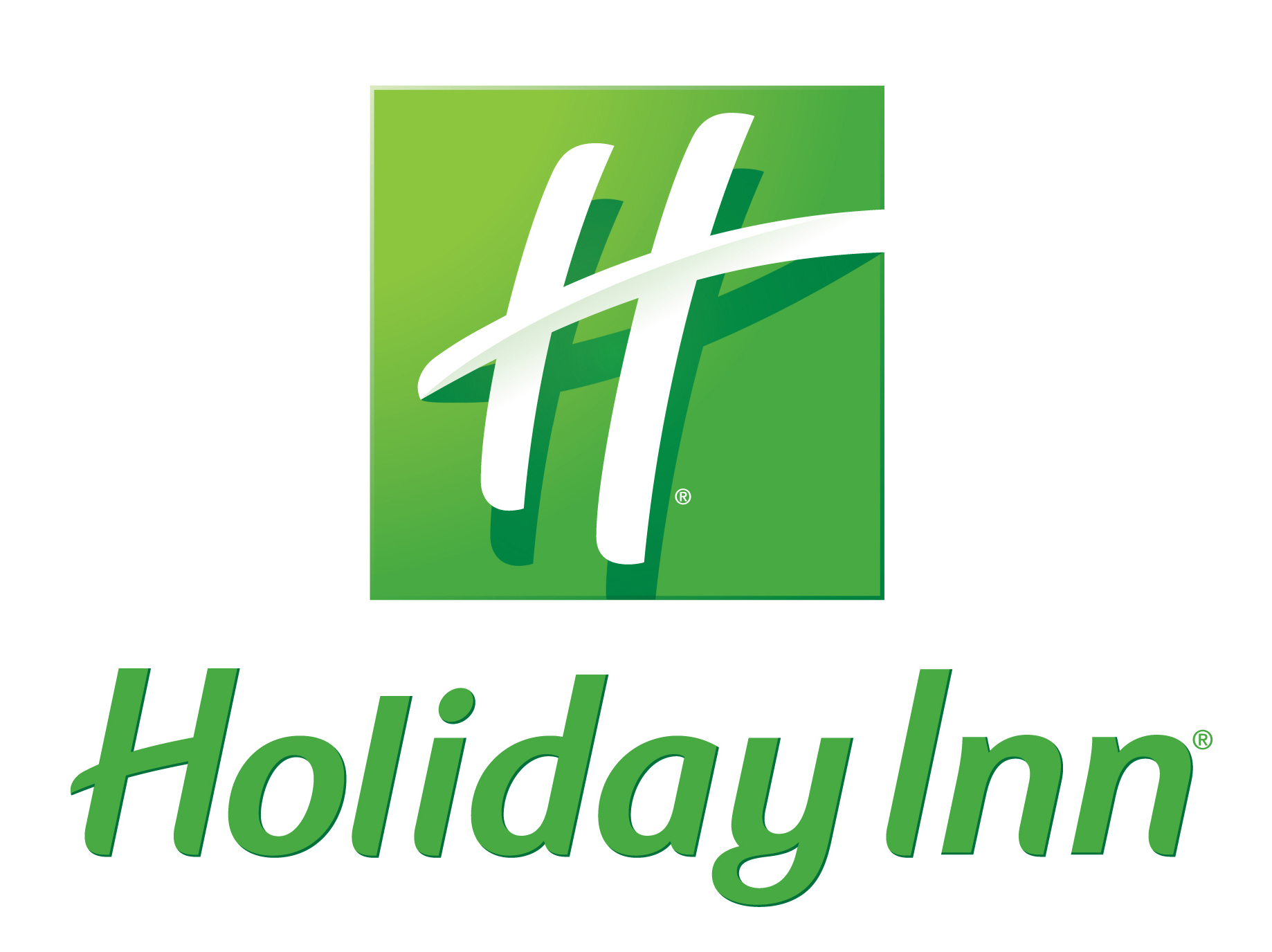 Logo for Holiday Inn Kenilworth-Warwick