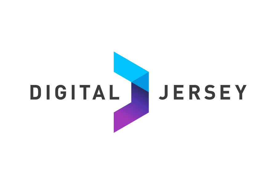 Digital Jersey Limited