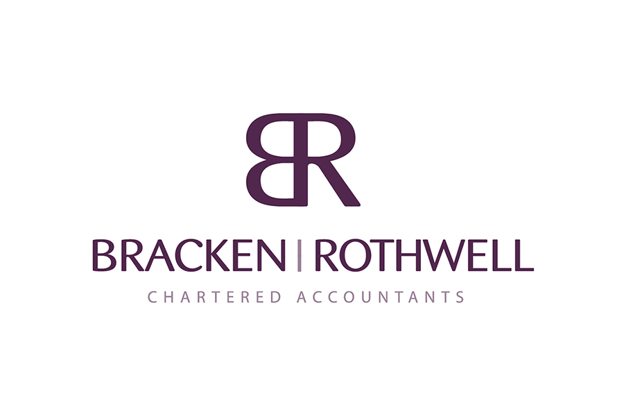 Bracken Rothwell Limited